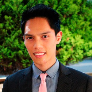 Kelvin Claveria - Marketing Communications Professional with a keen interest in all things digital - Vancouver, BC