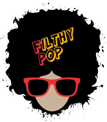 Filthy Pop Music Blog
