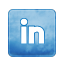 Contact Kelvin Claveria - LinkedIn