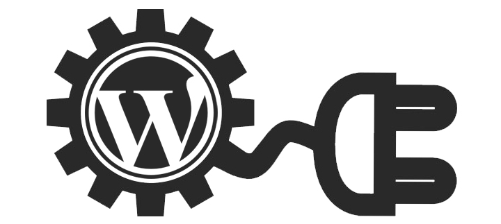 WordPress plugins every website needs to have